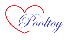 heart_pooltoy_logo